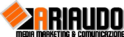 ARIAUDO Media Marketing & Comunicazione